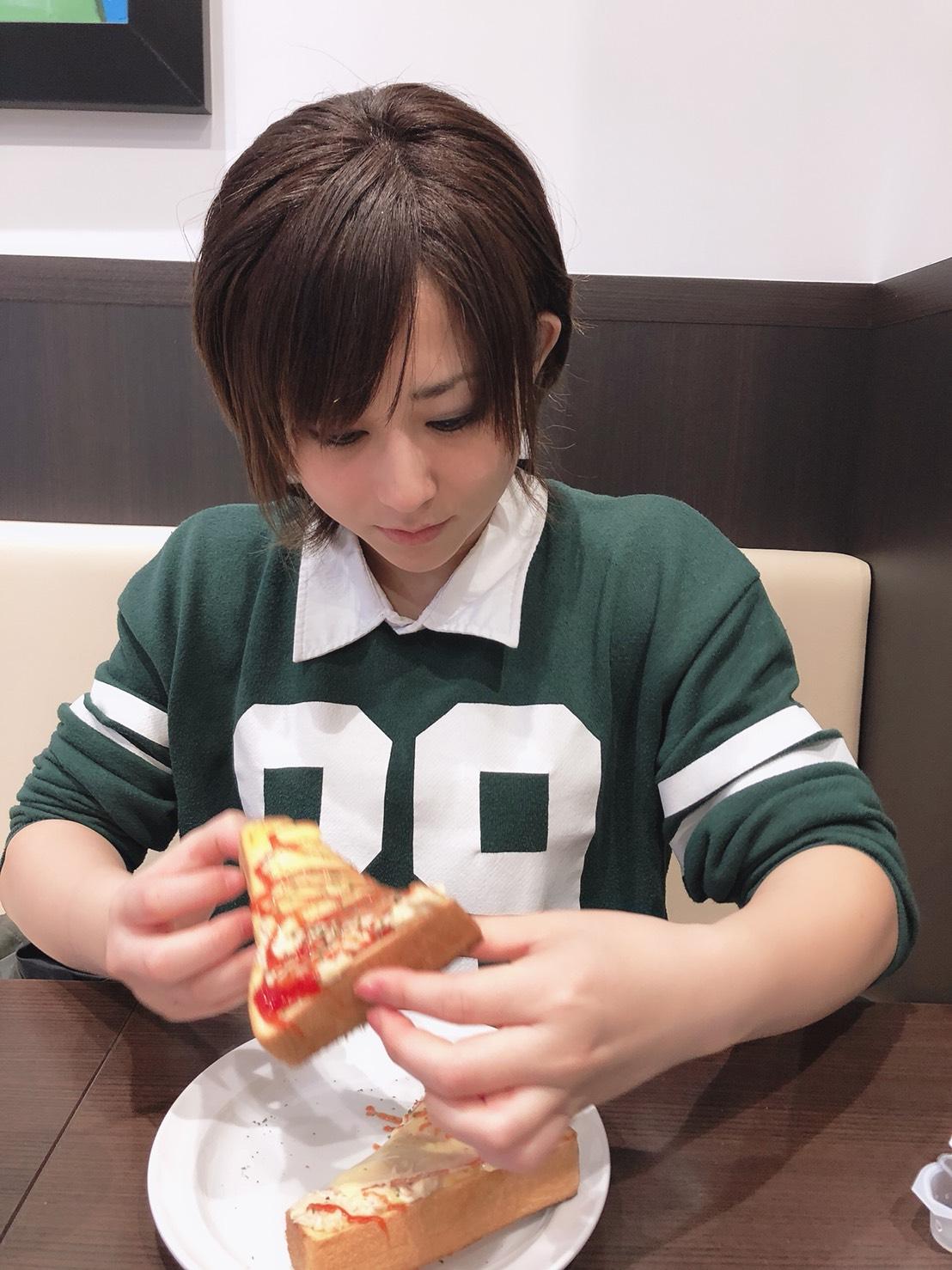 明日、キコーナ姫路駅前店さんに向けて☆
